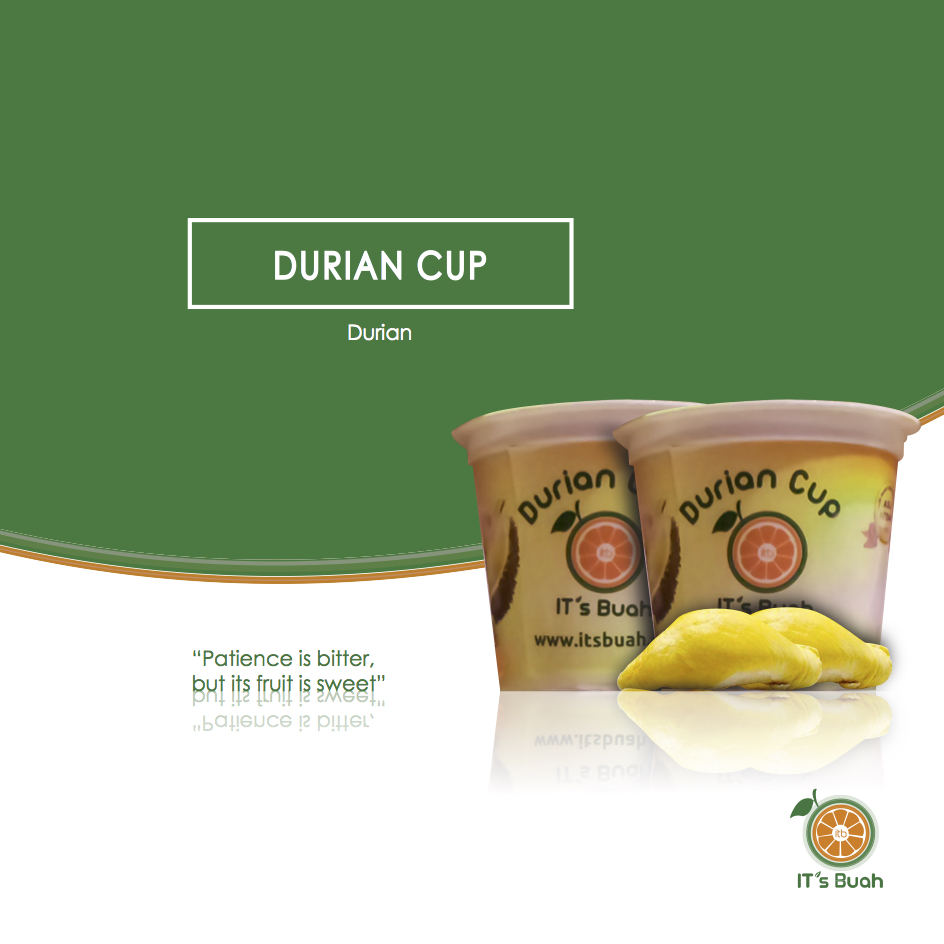 fb ads (durian cup)
